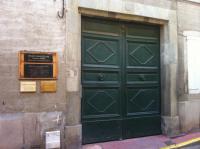 49-rue-coste-reboulh-11000-carcassonne.jpg