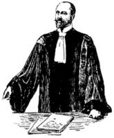 avocat-1.png