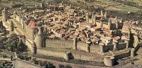carcassonne-vue-aerienne-1.jpg