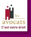 logo-avocats.png