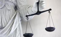 symbole-de-la-justice-1.jpg